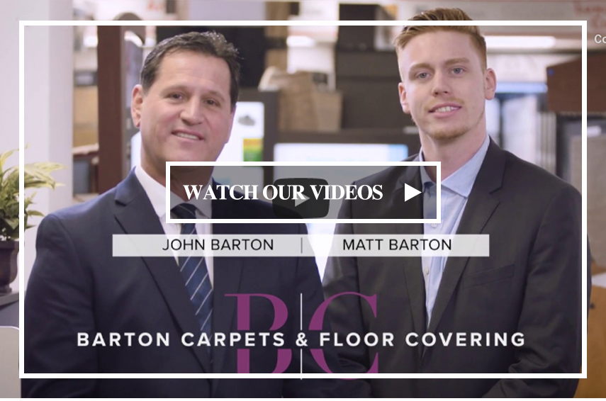 Check Out Our Latest Commercial And Learn A Little More About Us